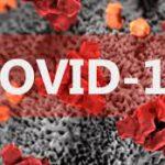 ประกาศมาตรการ Covid 2019